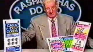Baixar Costinha, comercial da loterj