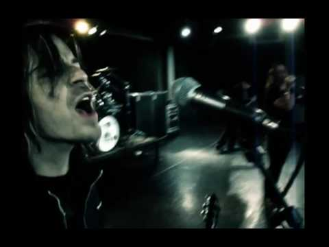 Against All Will - The Drug I Need (Official Video)