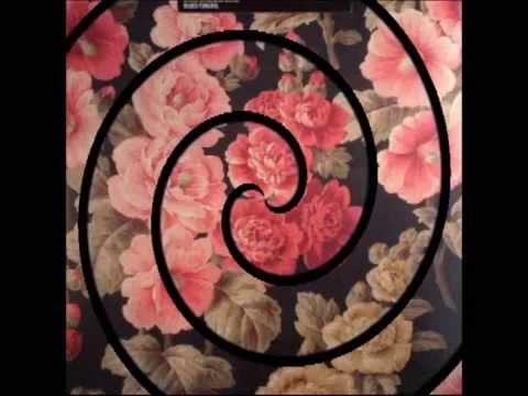 Mark Lanegan - Ode To Sad Disco