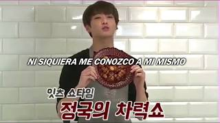 Download Video BTS - Boyz With Fun |Sub Español| MP3 3GP MP4