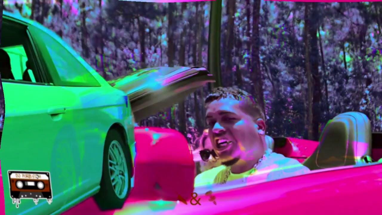 Download EMoney One11 & Skippa Da Flippa - Swervin (Official Chopped Video) 🔪&🔩