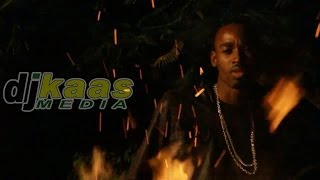Boom Steppa - Head Ketch a Fire (Official Music Video) November 2013 - Kemistry Records | Dancehall