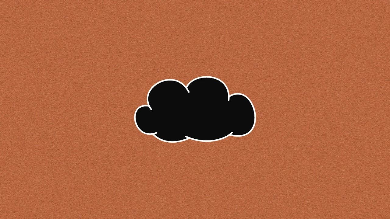 Clouds - 60 BPM - Lofi Hip Hop Instrumental - YouTube
