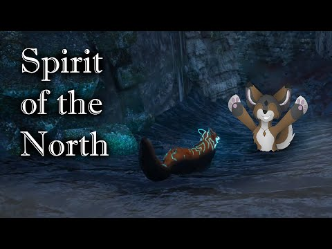 Spirit of the North 11 | Stuck in the Mud |
