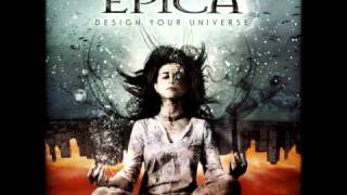 Epica - Resign To Surrender (A New Age Dawns - Part IV)