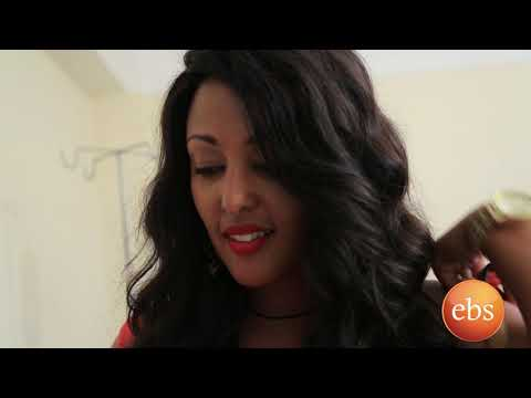 Welafen Ebs Latest Drama , Season 1 Ep 10