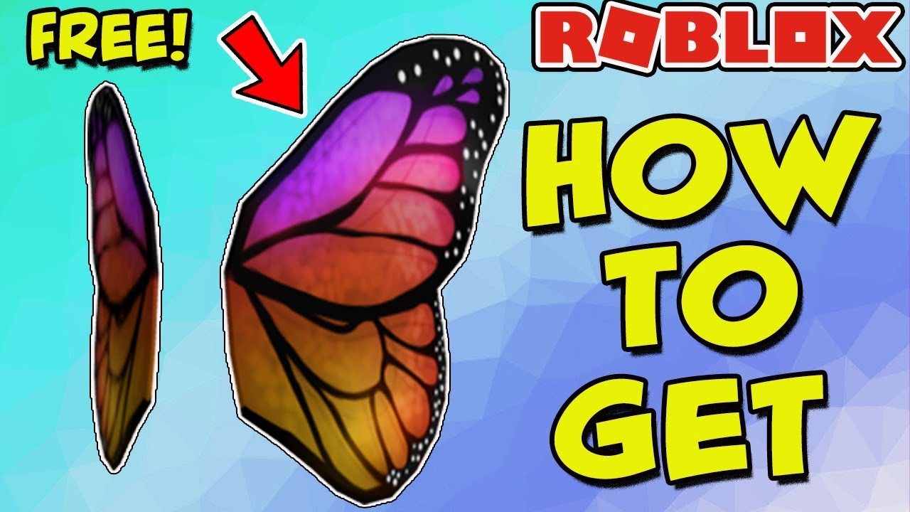 Promo Code How To Get Shutter Flyers Roblox Free Instagram