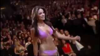 Olivia Culpo - Miss Universe  2012 Swimsuit