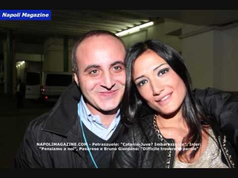 Camelia Di Marcantonio (Italia dei Diritti) al No B Day 2 from YouTube · Duration:  1 minutes 17 seconds