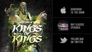Скачать Dan Carlin S Hardcore History 56 Kings Of Kings