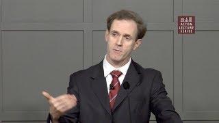 Tea Party Catholic (Samuel Gregg - Acton Institute)