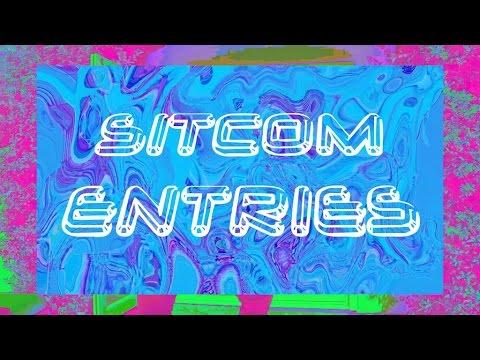 sitcom entries