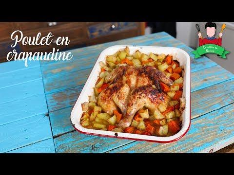 ❅-j-12-❅-recette-de-plat-de-noël-:-poulet-crapaudine