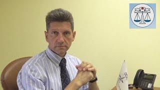 видео ГЧП в здравоохранении. Государственное частное партнерство в здравоохранении.