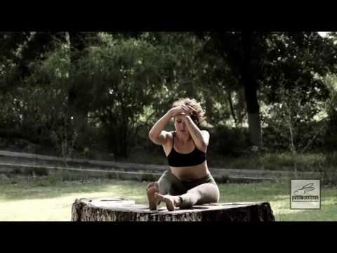 Dance Performance - Carolina Alcázar thumbnail