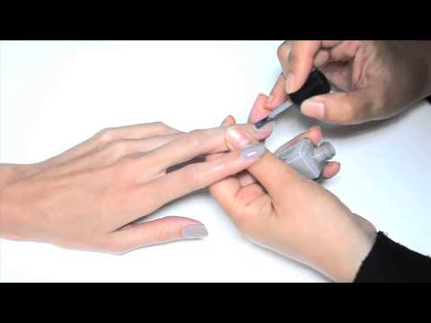"jinsoon-""modern-puddle""-nail-art-tutorial"
