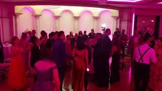 Wedding - Reggaeton Set