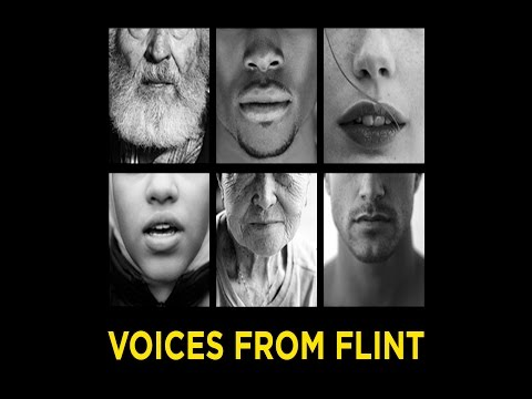 Voices From Flint