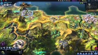 Let's Play Civilization Beyond Earth – Part. 4