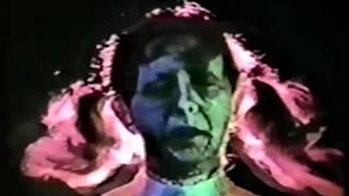 Les Projections Grindhouse Double Feature - Pub 1