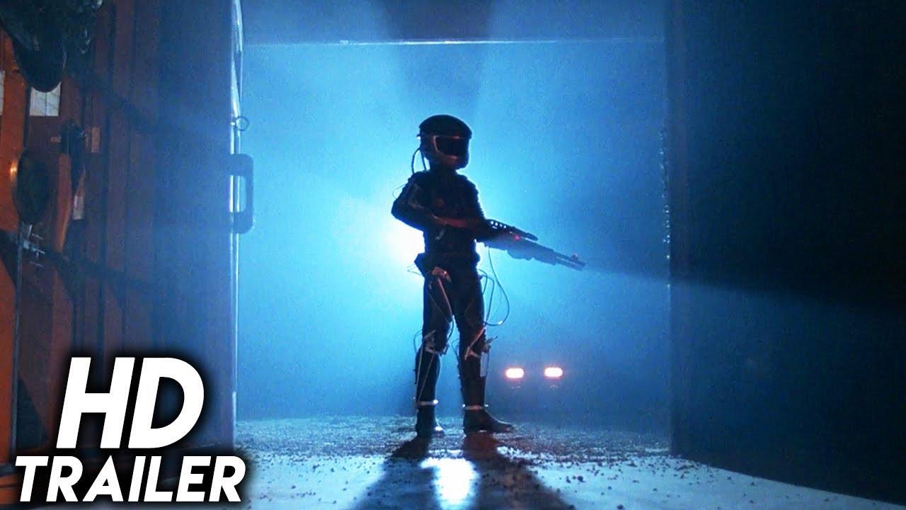 Interceptor Film Deutsch Download
