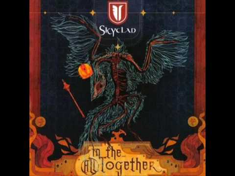 Skyclad - Words Upon The Street mp3