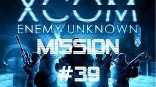 XCOM: Enemy Unknown - Let