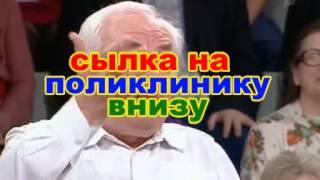 цена имплантанта зуба в москве(, 2014-07-11T15:58:03.000Z)