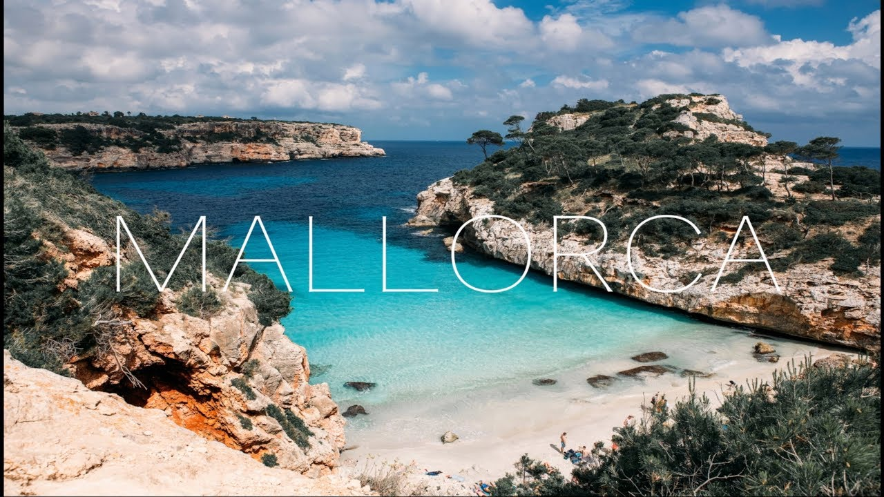 Film Mallorca
