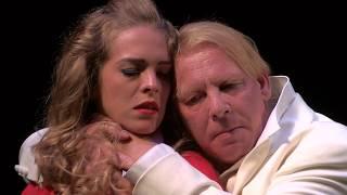"Salzburger Landestheater: Trailer ""Caligula"""
