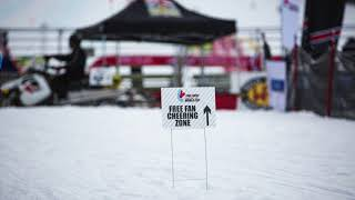2017 Lake Louise Audi Fis Ski World Cup, Sportsnet 960 November 22, 2017