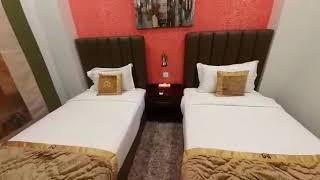 Hayyat Luxury Hotel Apartments Lahore 0307-4778992