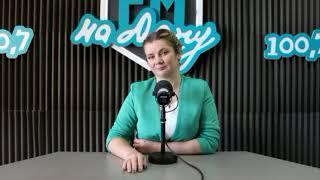 �������� ���� Главные новости дня от ФМ-на-Дону 20 марта 2019г. ������