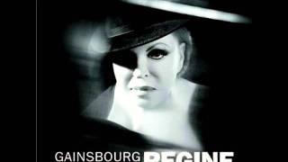 Régine - Si t