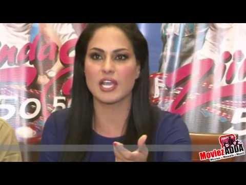 Veena Malik vidéo de sexe situs Télécharger vidéo porno