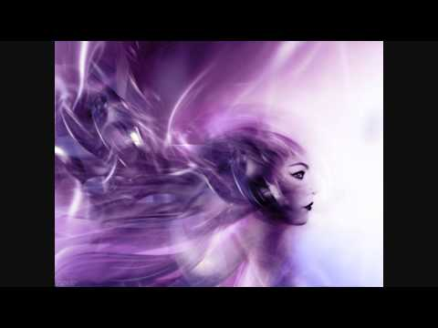 Howard Jones - And Do You Feel Scared (Eric Prydz Remix)
