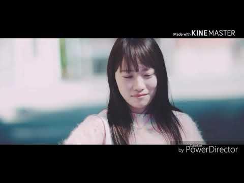 K-pop 🇰🇷 vs 🇯🇵 j-pop September 2018!
