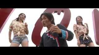 KUVPAUB: Hmong New Music Video 2014
