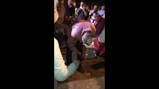 Tirebolu Yalç Köyü Okan YALÇIN Asker Eglencesi 22 08 2018 2