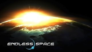 Zagrajmy w Endless Space (Republika Vertydzka) part 1