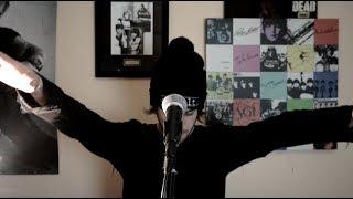 Baixar Evolve Mash Up (Imagine Dragons) - Joel James
