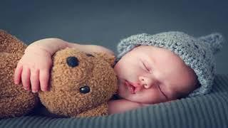 Baby Sleep Songs With Funny Kids