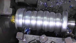 Обратные молотки для мастера PDR (без покрасочного ремонта кузова)