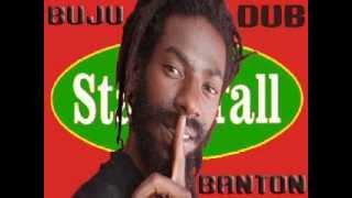 BUJU BANTON murderer DUB