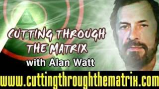 [1 of 2] Alan Watt - Chemtrail information and history