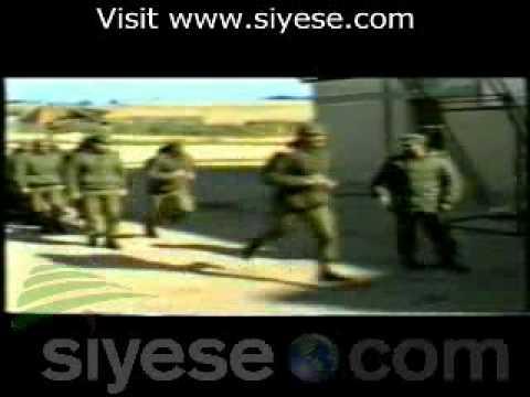 Lebanese Forces - Min Zaman