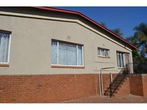 490 Square Metre Office For Sale in Rietondale, Pretoria, South Africa for ZAR 1,700,000...