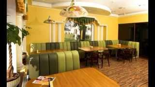 Мягкая мебель для ресторанов(, 2012-07-09T15:10:03.000Z)