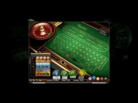 заработок в интернете в казино