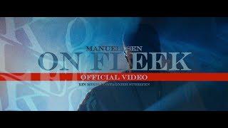 Manuellsen - ON FLEEK (prod. GOREX) thumbnail